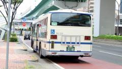 千代田五丁目駅