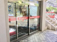ニッポンレンタカー県庁前営業所