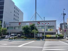 NHK宇都宮放送局