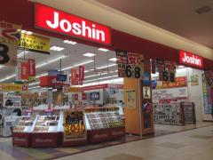 ジョーシン姫路大津イオンモール店