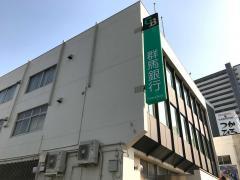 群馬銀行小山支店