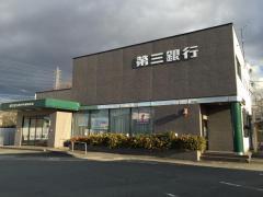 第三銀行梅村学園前支店