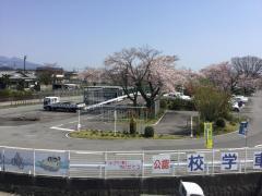 吉原自動車学校