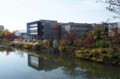 名古屋大学教育学部附属高校