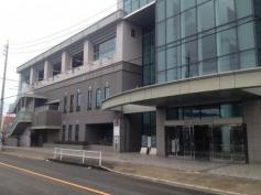 犬山国際観光センター