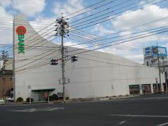 トマト銀行野田支店