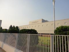 日本写真印刷株式会社