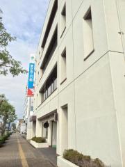 東京海上日動火災保険株式会社 富士支社