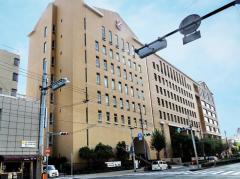 桃山学院高校