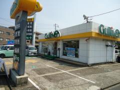 ガリバー藤沢店