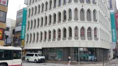 東京都民銀行豊田支店
