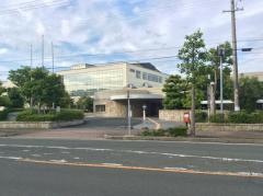 豊川保健所田原保健分室