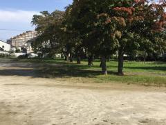 八本松公園