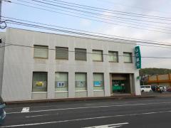 山口銀行下松支店