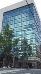モリ工業株式会社