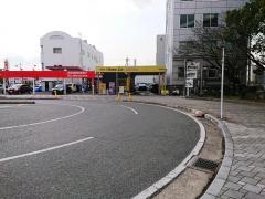 タイムズカーレンタル新尾道駅前店