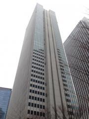 松田産業株式会社
