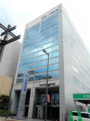 大同生命保険株式会社 埼玉支社