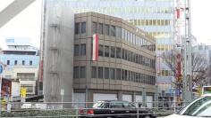 SMBC日興証券株式会社 千葉支店