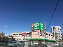 サミットストア東浦和店