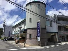 永田むつみ歯科医院