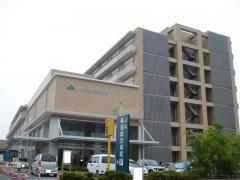 尾道総合病院