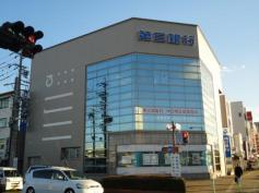第三銀行津支店