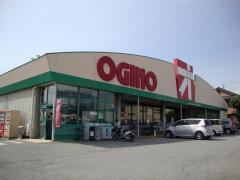 オギノ敷島店