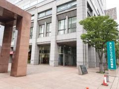 あいおいニッセイ同和損害保険株式会社 東京中央支店新宿第一支社