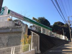 トヨタレンタリース東京品川高輪口店