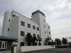 関谷内科・外科病院