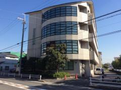 高石加茂病院