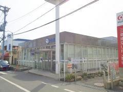 紀陽銀行熊取支店