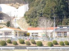 岡枝幼稚園