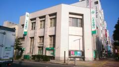 りそな銀行姫路支店