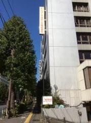 ケンコーマヨネーズ株式会社