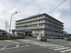 リハビリテーションセンター熊本回生病院