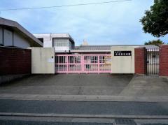 安室東幼稚園