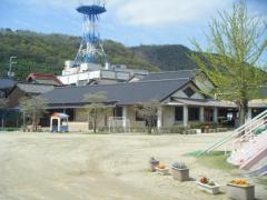 笠岡幼稚園