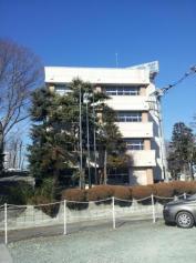 株式会社小島鐵工所