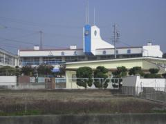 佐久幼稚園