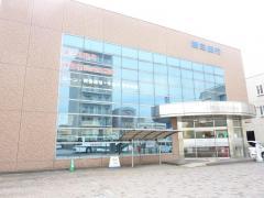 第三銀行桑名支店