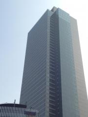 野村證券株式会社 名古屋駅前支店