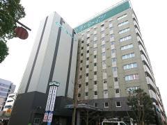 ホテルルートイン佐賀駅前