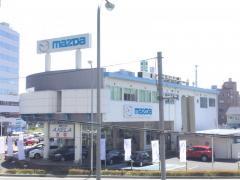 埼玉マツダ大宮店