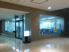 駅レンタカー小倉駅営業所