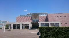 幸田町民会館