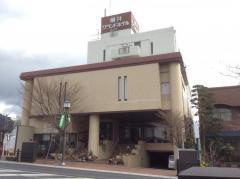 柳井グランドホテル