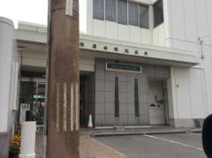姫路信用金庫北支店