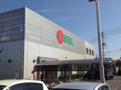 トマト銀行平井支店